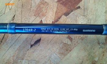 F1001040.jpg